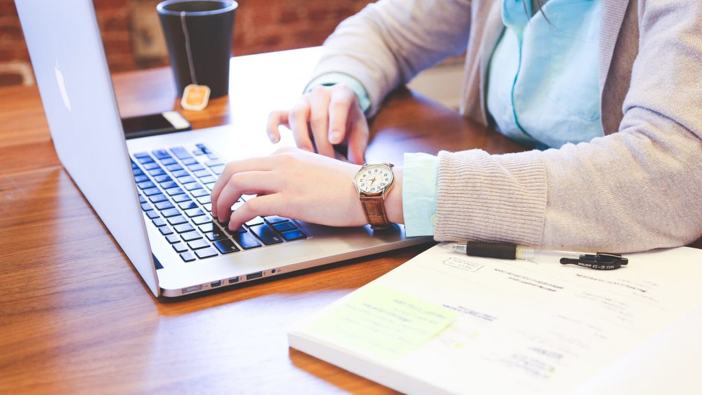 θέσεις εργασίας dating ιστοσελίδες